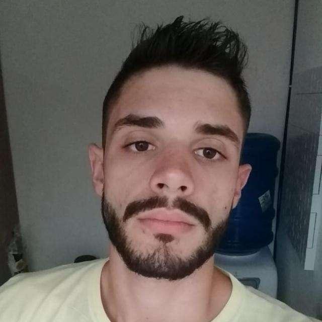 Matheus Gorgati Policeno (São Paulo - SP)
