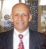 José A Pedroza