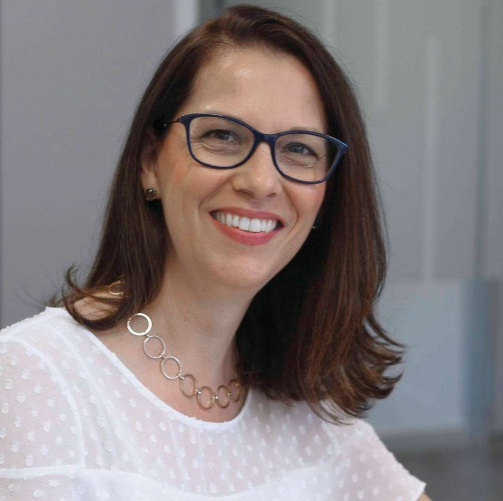 Regina Giovannelli