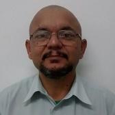 Pr. Fábio Luiz Alves