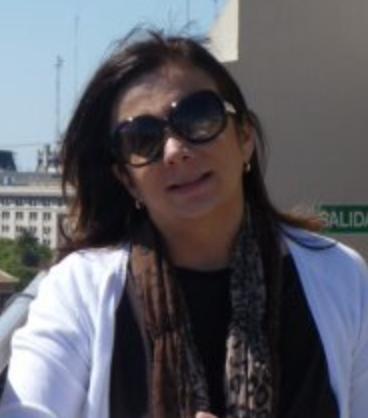 Daniela L.