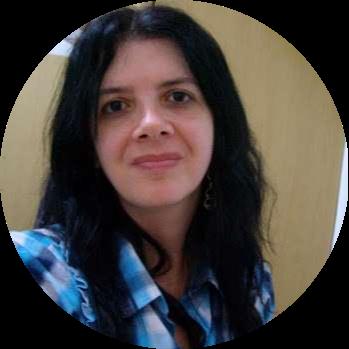 Geiza Paiva