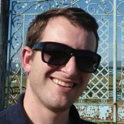 Raphael Viscki (aluno)
