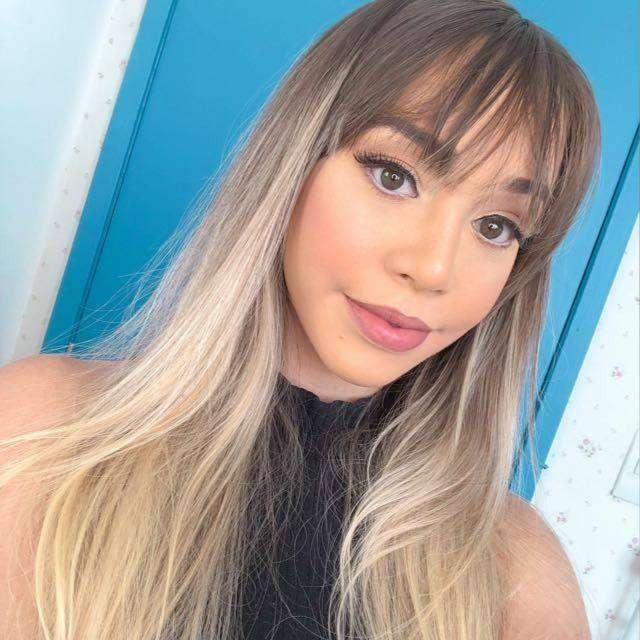Ana Letícia Lima