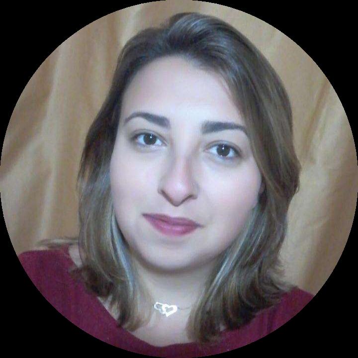Nélida Salcedo