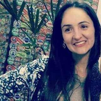 Daniela Paula
