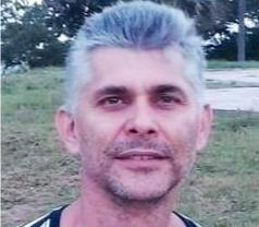 Cláudio Bezerra