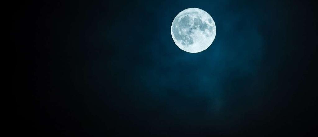 Influência Lunar: Plantando e Colhendo com as Fases da Lua