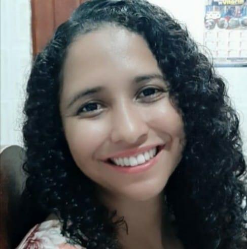 Edla Cristina
