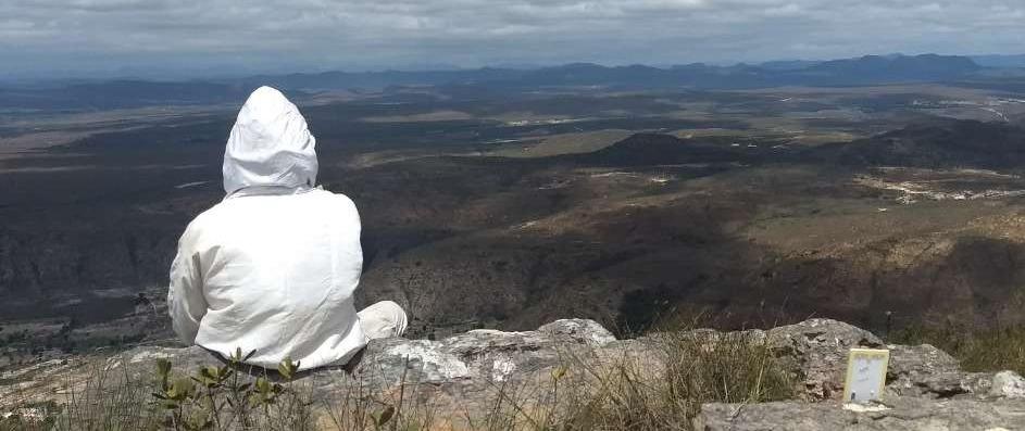 Meditação na Perspectiva Imutabilista