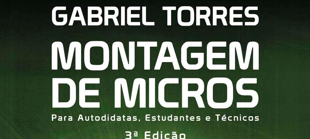 Montagem de Micros (2019)