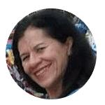 Célida Lima