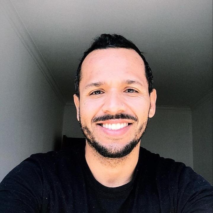 Anderson Borges  Empreendedor