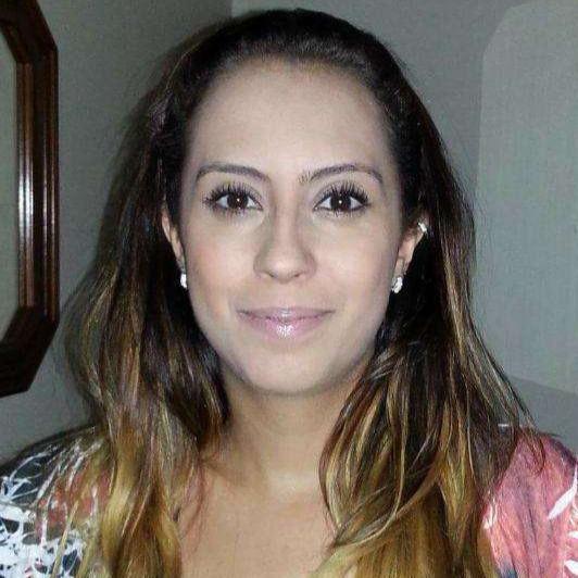 Ana Cristina de Freitas