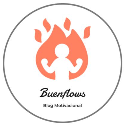 Buenflows.info