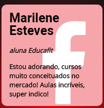Marilene Esteves