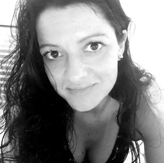 Josiane Vallim