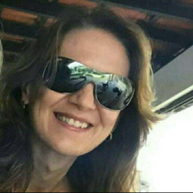 Élida Blanco Aguiar / Santos - SP