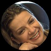 Fernanda Fonseca Gerente na Realnetworks