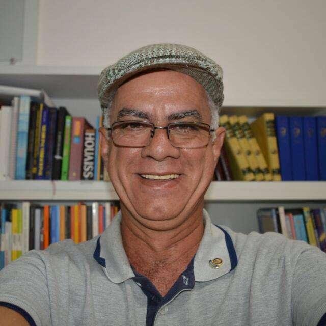 José Malta Fontes Neto / Santana do Ipanema - AL