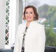 Nora Beltran