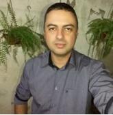 Munir Marques