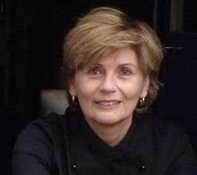 Chef Ligia Betti