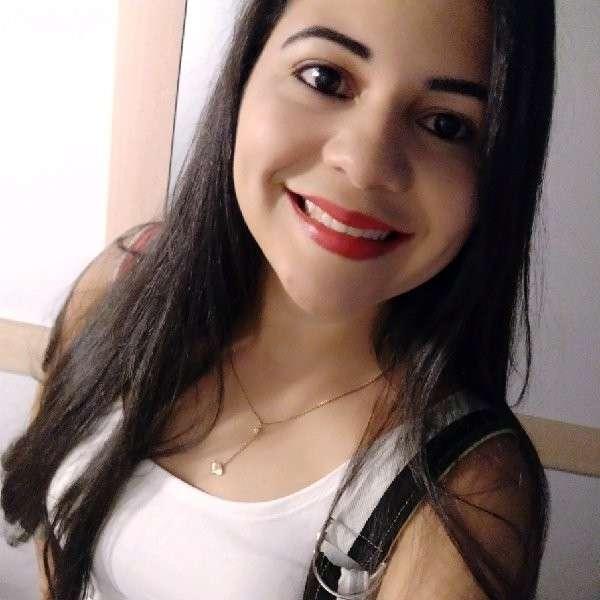 Taíse Pereira  Enfermeira Superv. de Contas Médicas e Gestão Comercial (Salvador/BA)
