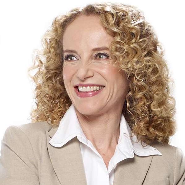 Margareth Signorelli