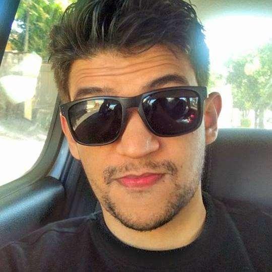 Igor Araújo - Criador do Dropify