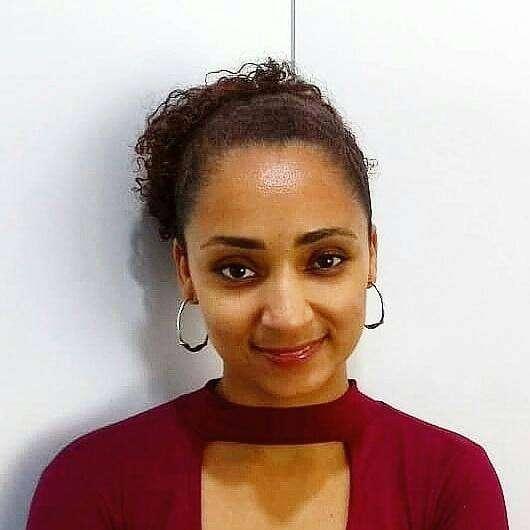 Erica Etienne