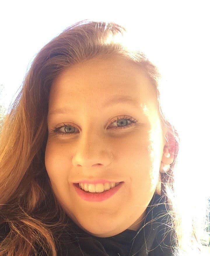 Jéssica Sauthier