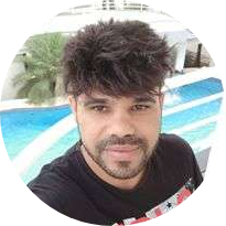 Adriano Lira Alves - Lira Modas