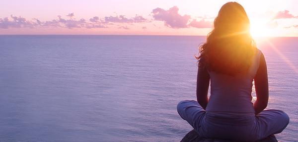 Porque meditar