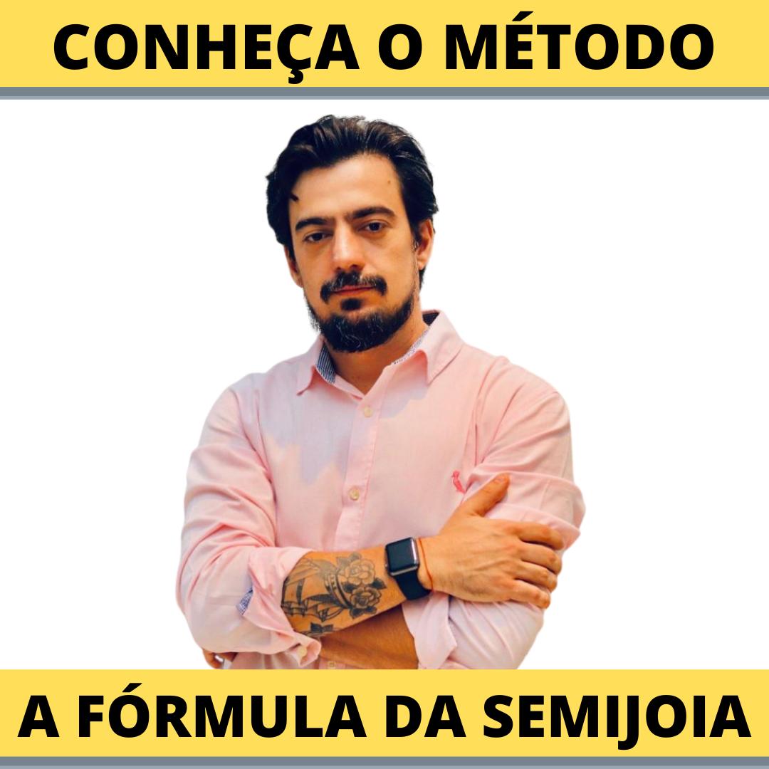 formula negócio online preço
