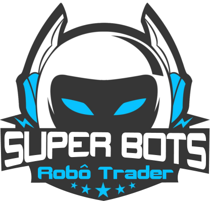 robot trader iq option