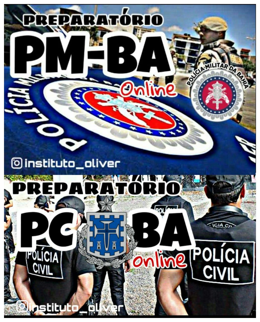 Pmgo Soldado Preparatório On Line Completo De R 199 99 Por R 69 90 Mateus Cardoso Oliveira Learn A New Skill Online Courses Members