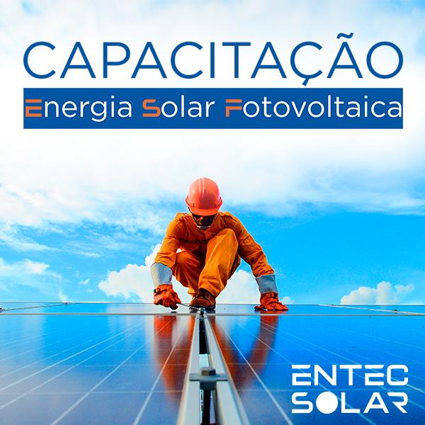 Evento ao Vivo ENTEC SOLAR   Hotmart