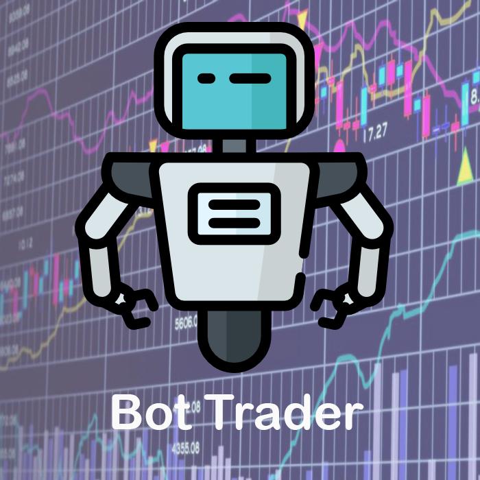 robo trader comprar