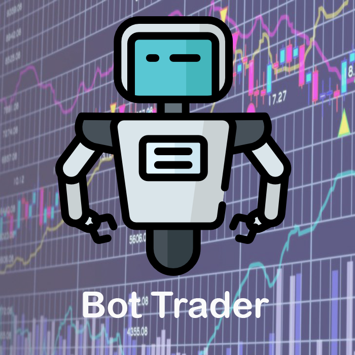 robo go traders