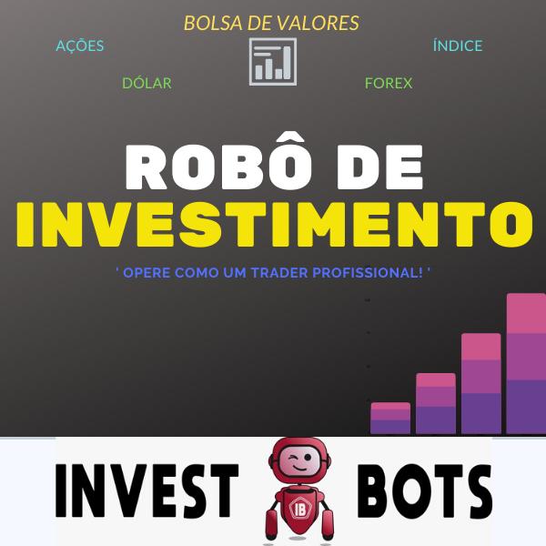 investir na bolsa forex