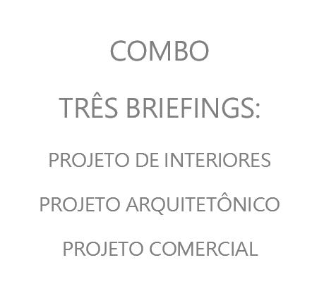 Briefings Para Projetos De Escritorios De Arquitetura E Interiores Caroline Learn A New Skill Ebooks Or Documents Hotmart