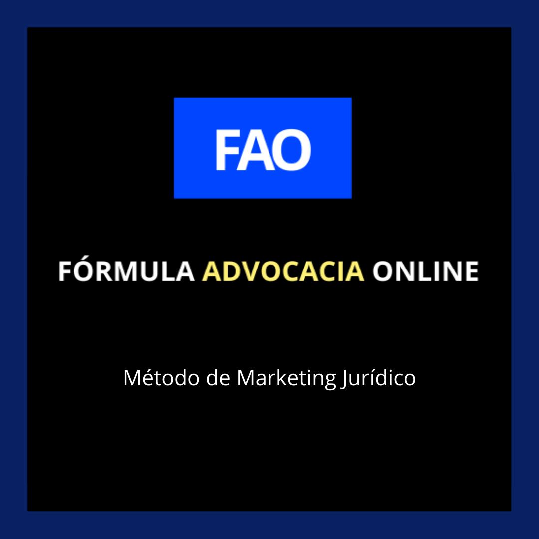 fórmula negócio online vitalício