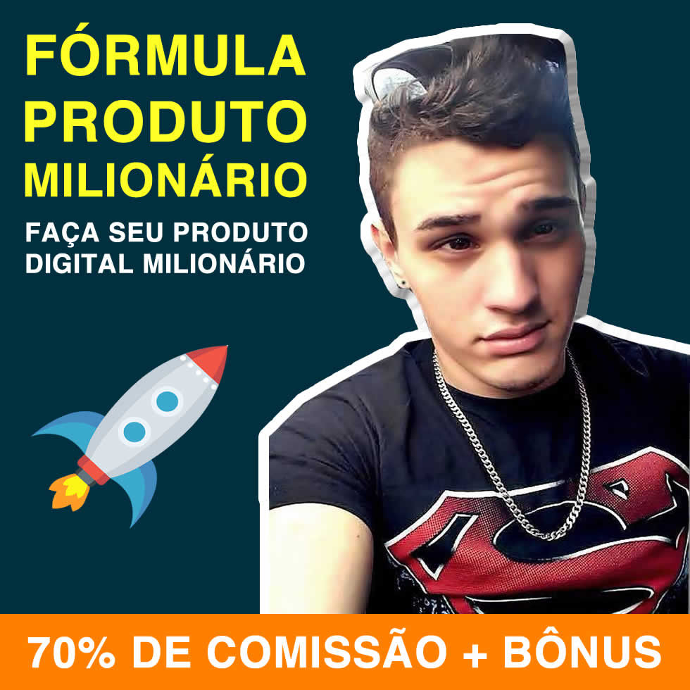 fórmula desperte milionário acesso