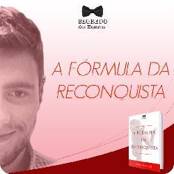 Fórmula da Reconquista