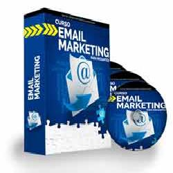 E-mail Marketing para Iniciantes