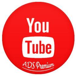 O Youtube ADS Premium é um treinamento onde você irá aprender exatamente como produzir vídeos que realmente vendem com anúncios no Youtube! Um passo a passo contendo estratégias que eu uso no meu dia a dia, nas minhas campanhas no Youtube.