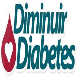 50 Receitas Para Diabéticos