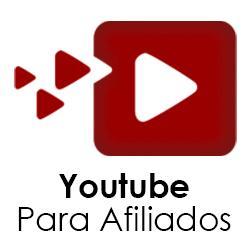 YoutubeParaAfiliados/