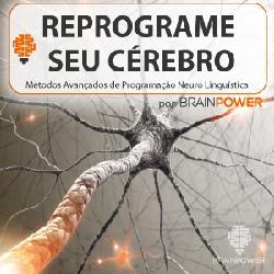 CURSO REPROGRAME SEU CÉREBRO 2.0